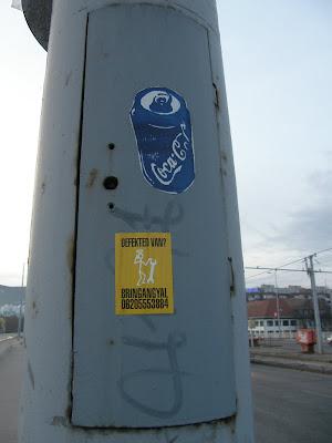 20/5553884, telefonszám, javítás, bringaangyal, szerviz, segítség, Árpád híd, kerékpár, bicikli, defekt, kerékcsere, reklám