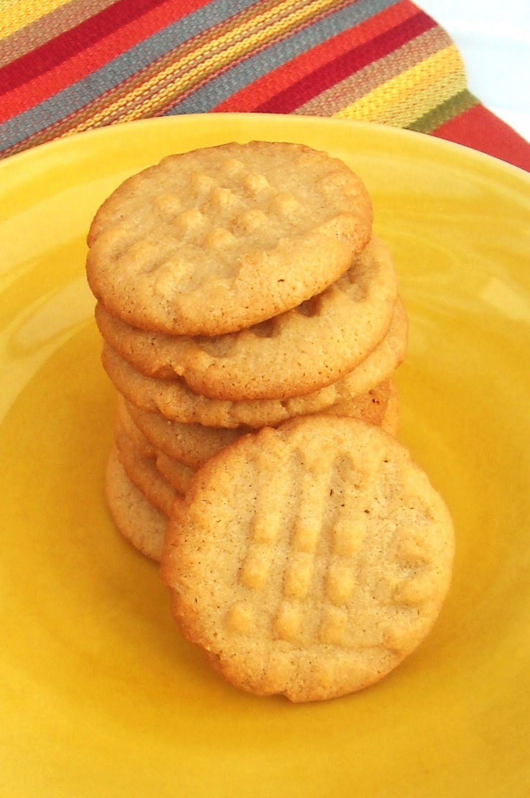 Folder Lock - File Lock and Encryption Software - Free Download Old fashioned rolled oats peanut butter cookies