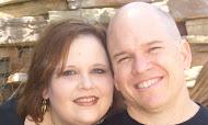 Craig & Tara