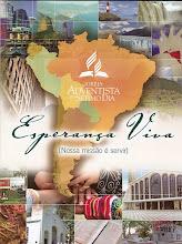 Conheça a Igreja Adventista