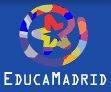 Espacio web gratuito para docentes 5