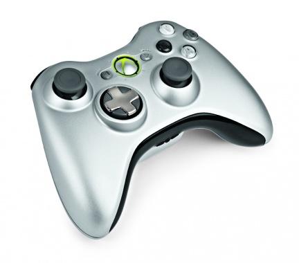 El revolucionario nuevo mando de Xbox 360: primeras imágenes, vídeo, fecha de lanzamiento y precio Normal_dpad+002