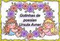 GOTINHAS DE POESIAS