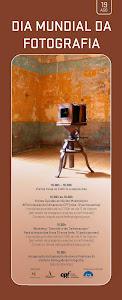 19 de Agosto - Dia Mundial da Fotografia