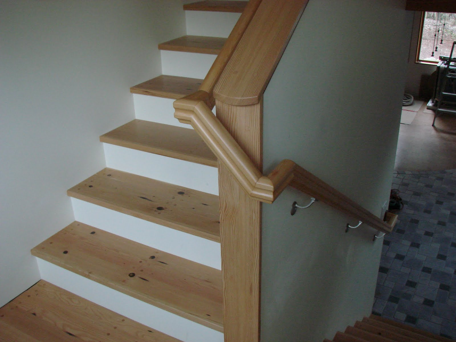 Best 1000 Images About Newel Posts On Pinterest 400 x 300