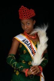 ADANDIIGBO 2008