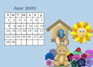 http://scrappyluv.blogspot.com/2009/05/june-2009-desktop-calendar.html