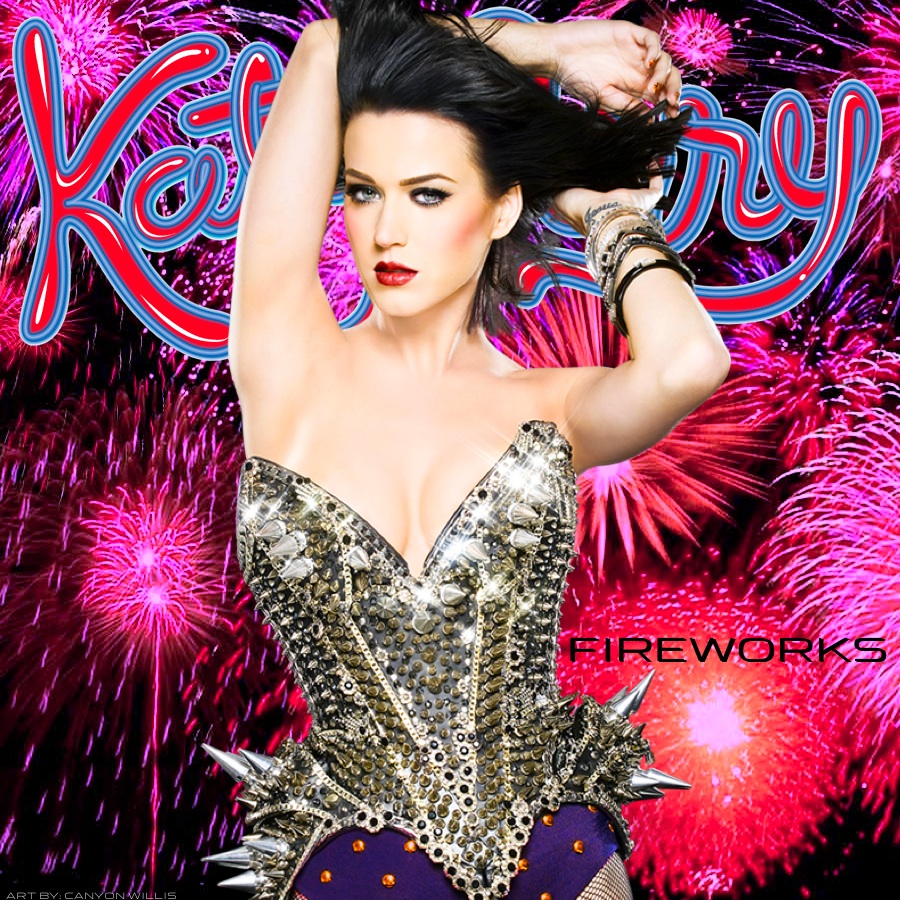 Come and download katy perry firework absolutely for free
