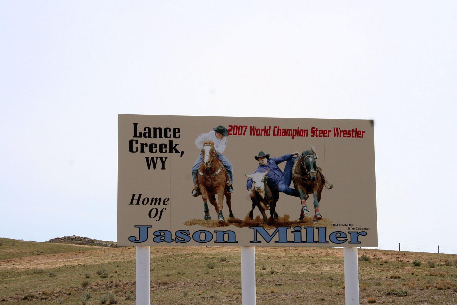 Lance Creek WY Middle Eastern Single Men