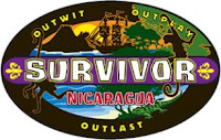 And we have a winner for Survivor Nicaragua