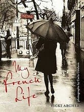 MY FRENCH LIFE
