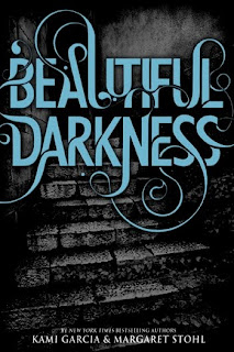 Review: Beautiful Darkness by Kami Garcia and Margaret Stohl