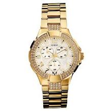 Relógio Guess Prisma R$ 650,00 em 5x R$ 130,00 Escandaloso de lindo!!!