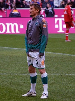 gay soccer bulge showing package sport gaydreamblog