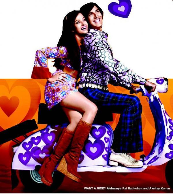 action replay hindi movie download