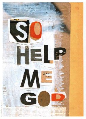 Can God Forgive Someone Like Me?.