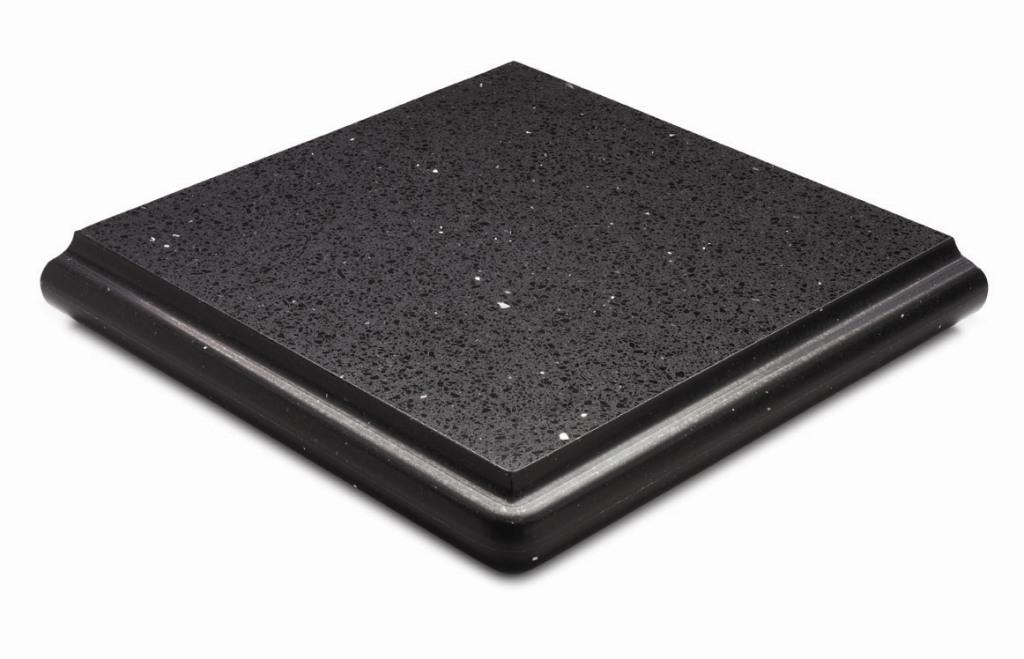 Square Feet Calculator For Countertops Home Improvement