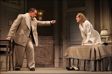 a summary of lend me a tenor by ken ludwig Lend me a tenor (play, original) opened in new york city mar 2, 1989 and   written by ken ludwig  a world-famous tenor, known to fans as il stupendo.
