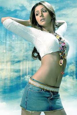 Hot Indian Celebraty iphone Wallpaper