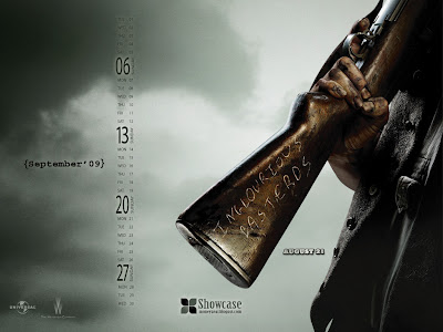 wallpaper calendar. movie desktop wallpaper