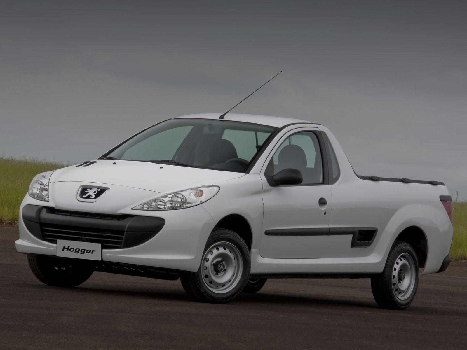 http://1.bp.blogspot.com/_DEP49tusZwg/TKQN4gsEkYI/AAAAAAAABpE/alObMsBv0KI/s1600/Peugeot-Hoggar_2011_03.jpg