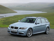 CAR AND MOTORCYCLE MODIFICATION PICTURE: 2009 bmw 3 series uk version bmw series touring uk version