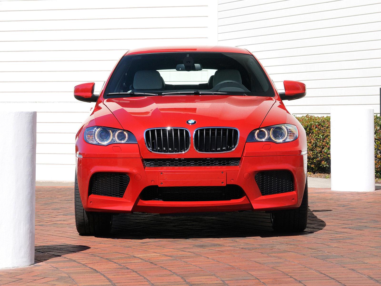 http://1.bp.blogspot.com/_DEP49tusZwg/TNqfPLMIQdI/AAAAAAAACUM/gt9bYFgfMYw/s1600/BMW-X6_M_2010_08.jpg