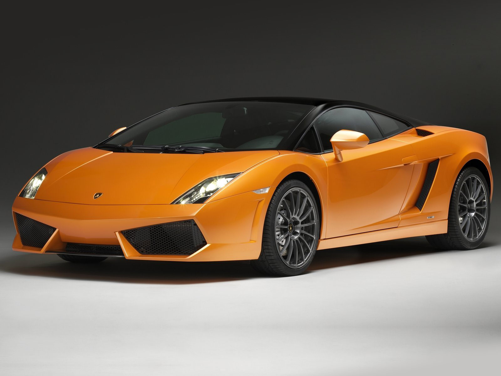 lamborghini gallardo lp560 4 bicolore accident lawyers info lamborghini. Black Bedroom Furniture Sets. Home Design Ideas