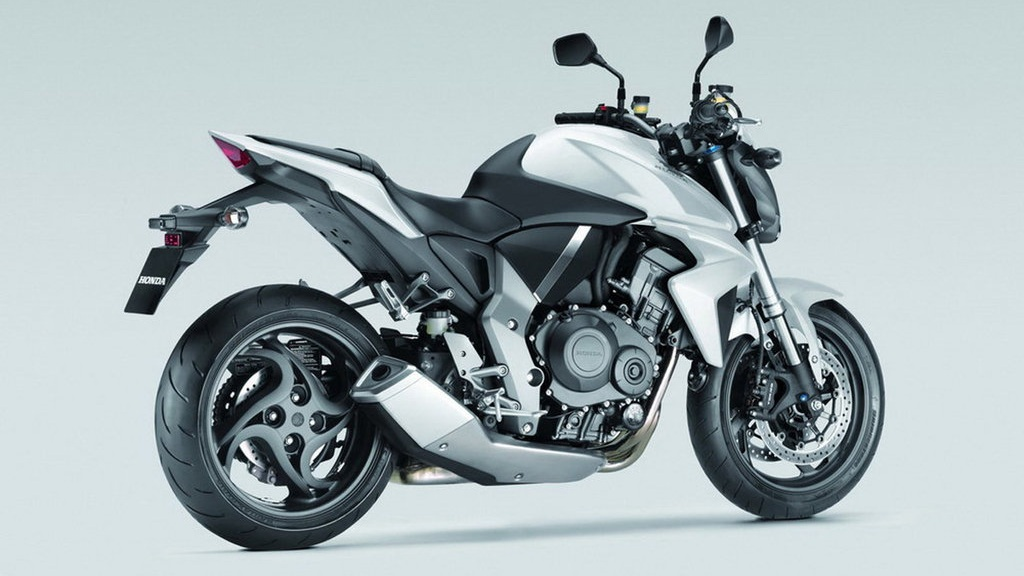 honda cb1000r price in india review features specifications. Black Bedroom Furniture Sets. Home Design Ideas