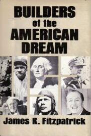 Builders of the American Dream