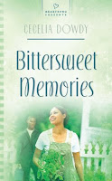 Review of Bittersweet Memories by Cecelia Dowdy