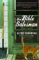 The Bible Salesman Contest and Reading Group Guide