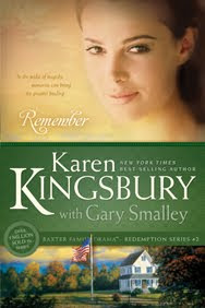 Remember by Karen Kingsbury and Gary Smalley