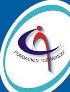 Operador Social Fundación CENAINCO