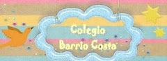 CEIP Barrio Costa
