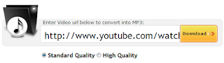 Tips to Download YouTube Videos as MP3 Audio Files