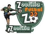 Zoofilia #32: Zoofilia fútbol