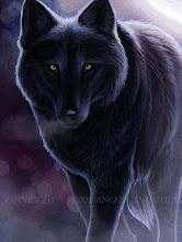 Todo mulheres tem uma loba,dentro de si...