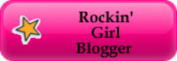 rockin&#39; girl