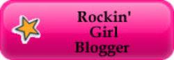 rockin' girl