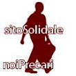 sitoSolidale