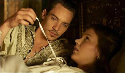 THE TUDORS: Joss Stone aparecerá también en la cuarta temporada