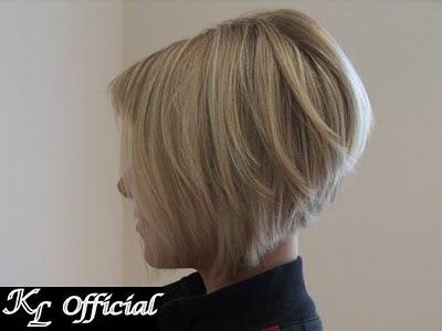 angle bob hairstyles. Labels: Bob Hairstyles