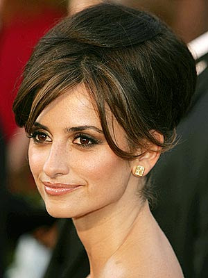 Top Women's Hairstyle Trends For 2010