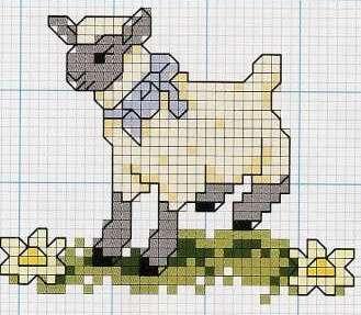 http://mundodajake.blogspot.com.br/2009/08/carneiros-e-ovelhas-ponto-cruz-parte-4.html