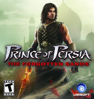 Prince of Persia The Forgotten Sands: Wiki &amp; Screenshots from Game