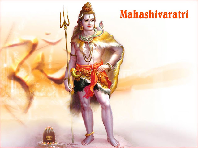 Lord Shiva Songs – Shiv Bhajan of Maha Shivaratri | B4tea.com