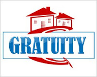 India raised Gratuity ceiling from Rs 3.5 lakh to Rs 10 lakh
