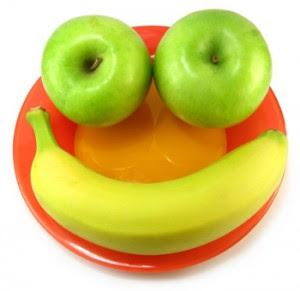 kids healthy 300x291 10 TIPS Untuk Anak Yang Cerewet Makan Atau Picky Eaters.
