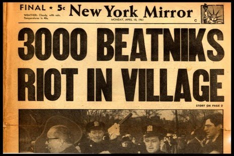 Archives beatnik Doc_3000_beatniks_riot_thumb